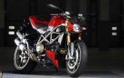 Ducati Streetfighter 2009 (17)