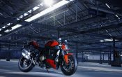 Ducati Streetfighter 2009 (18)