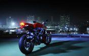 Ducati Streetfighter 2009 (19)