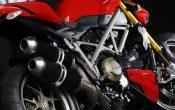 Ducati Streetfighter 2009 (21)