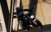 Ducati Streetfighter 2009 (23)