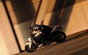 Ducati Streetfighter 2009 (25)
