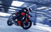 Ducati Streetfighter 2009 (26)