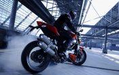 Ducati Streetfighter 2009 (27)