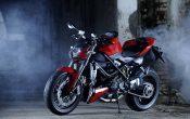 Ducati Streetfighter 2009 (32)