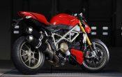 Galerie Ducati Streetfighter