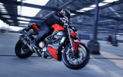 Ducati Streetfighter 2009 (35)