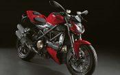 Ducati Streetfighter 2009 (36)