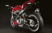 Ducati Streetfighter 2009 (38)