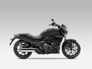 Honda CTX700N 2014 (5)