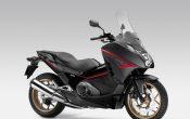 Honda Integra 750 2014-3