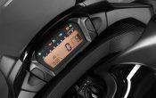 Honda Integra 750 2014-5