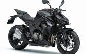 Kawasaki Z1000 2014-1