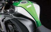Kawasaki Z1000 2014-6