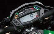 Kawasaki Z1000 2014-9