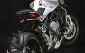 MV Agusta Brutale 800 Dragster 2014 (23)