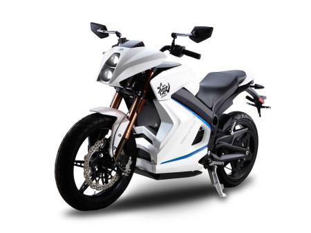 Terra-Motors-Kiwami-Electric-Sportbike-2014-1
