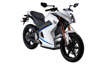 Terra-Motors-Kiwami-Electric-Sportbike-2014-2