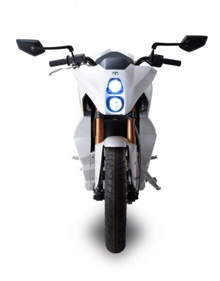 Terra-Motors-Kiwami-Electric-Sportbike-2014-3