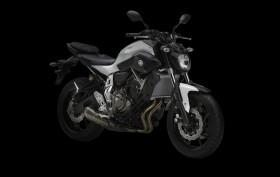 Yamaha MT-07 2014 (1)