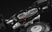 Yamaha MT-07 2014 (30)