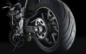 Yamaha MT-07 2014 (32)