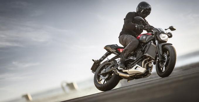 Yamaha MT-07 Action 2014 (1)
