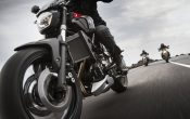 Yamaha MT-07 Action 2014 (2)