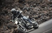 Yamaha MT-07 Action 2014 (3)