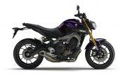 Yamaha MT-09 2014 (1)