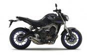 Yamaha MT-09 2014 (12)