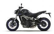 Yamaha MT-09 2014 (13)