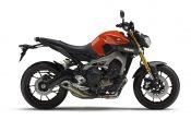 Yamaha MT-09 2014 (17)