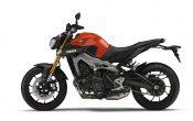 Yamaha MT-09 2014 (18)