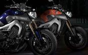 Yamaha MT-09 2014 (20)
