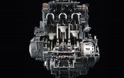 Yamaha MT-09 2014 (22)