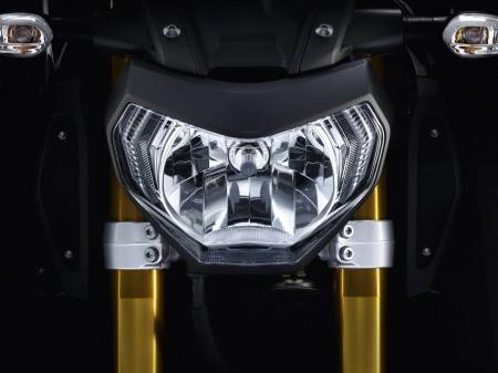 Yamaha MT-09 2014 (25)