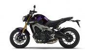 Yamaha MT-09 2014 (3)