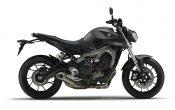 Yamaha MT-09 2014 (7)