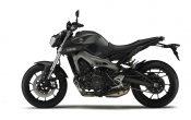 Yamaha MT-09 2014 (8)
