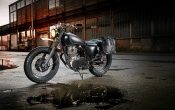Yamaha SR 400 Gibbonslap by Wrenchmonkees (18)