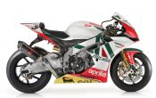 aprilia-alitalia-racing-team-2010-1