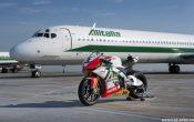 aprilia-alitalia-racing-team-2010-11