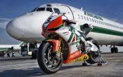 aprilia-alitalia-racing-team-2010-14