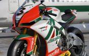 aprilia-alitalia-racing-team-2010-15