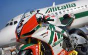 aprilia-alitalia-racing-team-2010-16