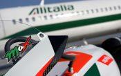 aprilia-alitalia-racing-team-2010-17