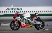 aprilia-alitalia-racing-team-2010-19