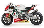 aprilia-alitalia-racing-team-2010-2