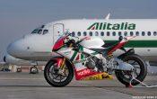 aprilia-alitalia-racing-team-2010-20